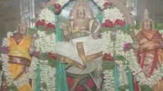 Thiruthani Murugan Temple