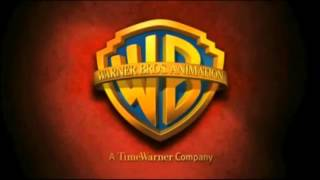 getlinkyoutube.com-All Of Warner Bros Animation Logo From the logo reversed show