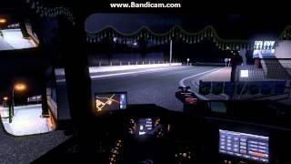 getlinkyoutube.com-ETS 2 Scania R 730 sound!
