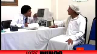 getlinkyoutube.com-محمد الاضرعي الجوازات روعه