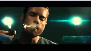 getlinkyoutube.com-one of the best movie intro ever