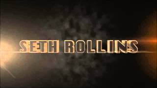 getlinkyoutube.com-Seth Rollins 5th Titantron (2014 Update Titantron with V3 Theme)