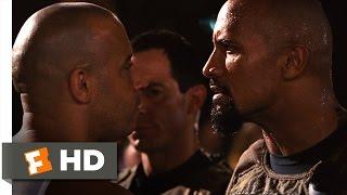 getlinkyoutube.com-Fast Five (5/10) Movie CLIP - You're Under Arrest (2011) HD