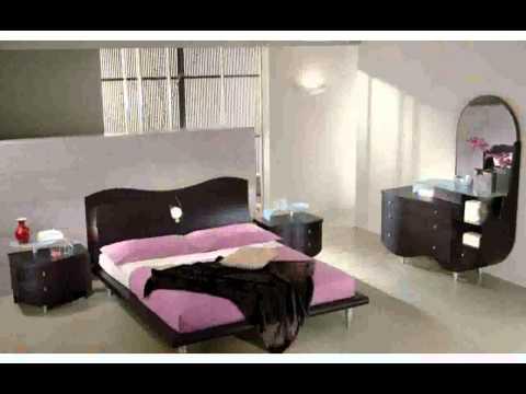 Come arredare la camera da letto   tutto per casa