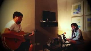 All My Life - K-Ci & JoJo (Cover by Aica Garcia)