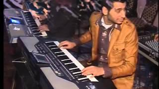 getlinkyoutube.com-عبدة شوقى الضربة القضية وكابتى المنصورة احمد الغريب