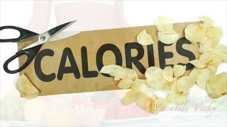 getlinkyoutube.com-Lose Weight Fast / Lose 5 Kgs in 3 Days / Lose 10 Lbs in 3 Days / Raw Meal Plan