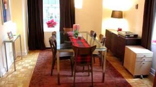 getlinkyoutube.com-Apartment Tour