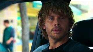 getlinkyoutube.com-NCIS Los Angeles 7x11 - Forgiveness