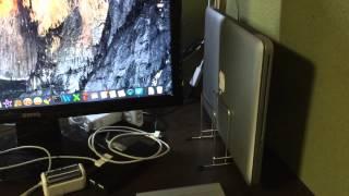 getlinkyoutube.com-私のMac環境はこんな感じです