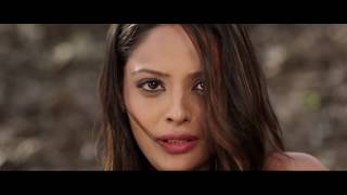 The Real Wife ( 2015 ) | Hindi Movie Official Trailer | Leena Kapoor | Shyam Rai | Sahil Sunny