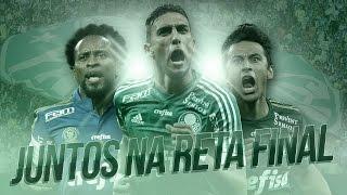 getlinkyoutube.com-11 momentos mágicos do Palmeiras em 2015