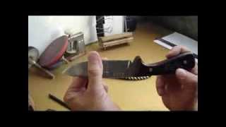 getlinkyoutube.com-ножи зоновской работы