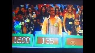 getlinkyoutube.com-The Price Is Right - Season 44 Premiere [1970s] - 09-21-2015