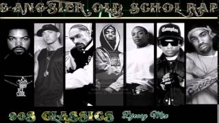 getlinkyoutube.com-Old School West Coast Rap Mix [Snoop,Nate,Dogg Pound,Dre,2Pac,Rage,Eazy E,Ice Cube,Outlawz,Kurrupt