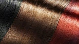 getlinkyoutube.com-طريقة صبغ الشعر بطريقة طبيعية بألوان مختلفة