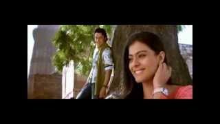 getlinkyoutube.com-Индийский клип из фильма Слепая Любовь