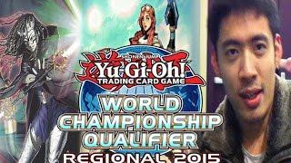 getlinkyoutube.com-*YUGIOH* 8th Place Toronto Regionals: Kozmo Deck Profile 2016