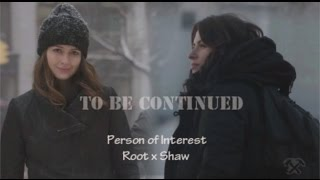 getlinkyoutube.com-Root & Shaw - All about TeamShoot [+4x11]