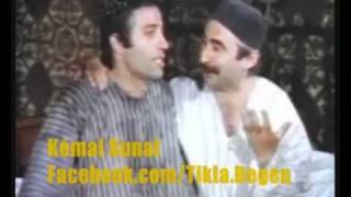 getlinkyoutube.com-Tosun Paşa hıyar surat :)