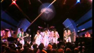 getlinkyoutube.com-The Midnight Special 1980 - 14 - Frankie Valli & The Commodores - Grease.mkv