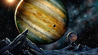 getlinkyoutube.com-كيف تبدو اصوات الكواكب ؟  | Facts