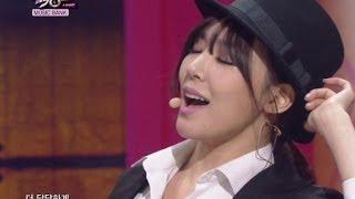 getlinkyoutube.com-Music Bank with Eng Lyrics | 뮤직뱅크 (2014.03.22)