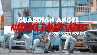 NADEKA - GUARDIAN ANGEL  (Dance Video By SWAT Dancers )
