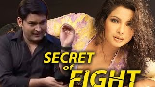 getlinkyoutube.com-Priyanka - Kapil Fight Controversy : Reality Revealed !!