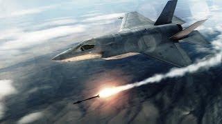 getlinkyoutube.com-Missile Launch Tutorial with JetStrike