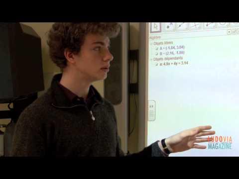 LUDOVIA TV: Formation des enseignants : la vérité sort de la bouche des enfants !