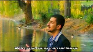 getlinkyoutube.com-فيديو كليب - سبحان الله - أباذر الحلواجي بجودة عالية