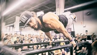 getlinkyoutube.com-KING OF THE BAR 2015 - Ultimate Calisthenics Battle!