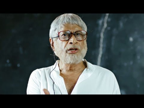 MS Narayana Comedy Scene From Pilla Zamindar
