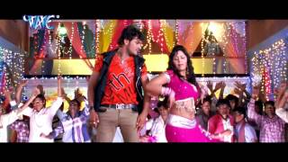 getlinkyoutube.com-कहिया ले हाथे से हिलाई - Doodh Ka Karz - Khesari Lal & Shubhi Sharma - Bhojpuri Hot Item Songs 2016