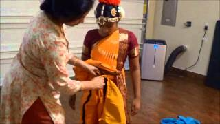getlinkyoutube.com-Dance Dress