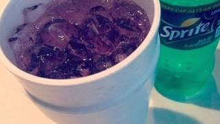 getlinkyoutube.com-Young Thug - 2 cups stuffed instrumental