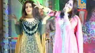 getlinkyoutube.com-Molain Farah Naz  song 07