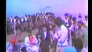 فرهاد زيرةك لة نةورؤزى 1978 Farhad zirak