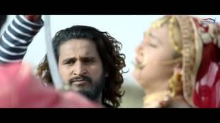 Heer Ranjha Story Cut   Manjeet Panchal   NS Mahi   New Most Popular Haryanvi Songs 2017