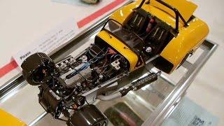 getlinkyoutube.com-25th GSL Scale Auto Championship