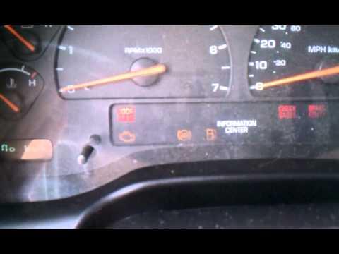 Hqdefault on 2002 Dodge Dakota Lift Kit
