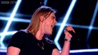 getlinkyoutube.com-the voice uk the best auditions ( HD )