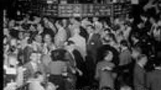 getlinkyoutube.com-Capital Formation 1955