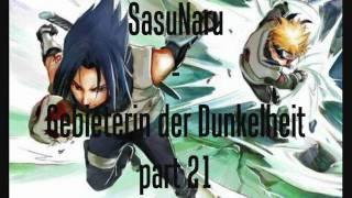 getlinkyoutube.com-SasuNaru - Gebieterin der Dunkelheit part 21.wmv