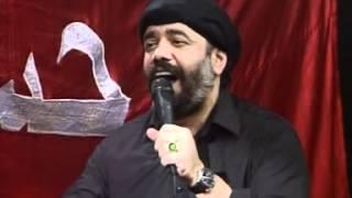 getlinkyoutube.com-حاج محمود کریمی- یاعباس جی بالمای لسکینه