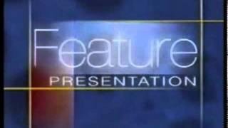 getlinkyoutube.com-2000 Feature Presentation Logo 40x slower.