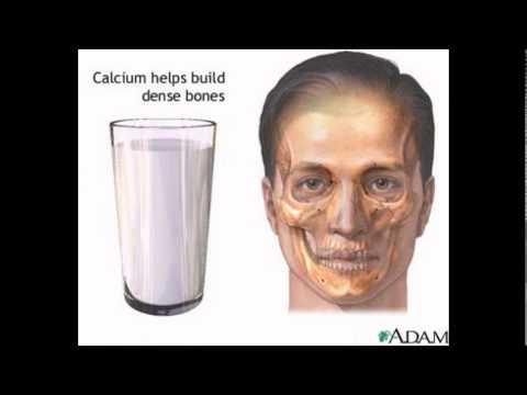 Alimentos con colageno y elastina que ayudan en el cuerpo caroldoey - Alimentos ricos en magnesio y zinc ...