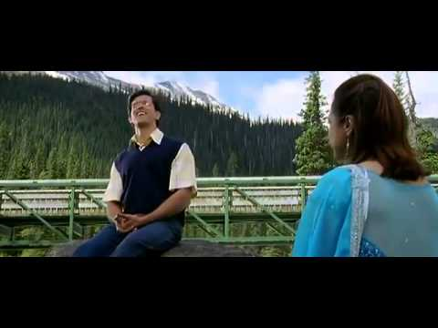 Koi Mil Gaya From Koi Mil Gaya in HD  Sh@hB@Z