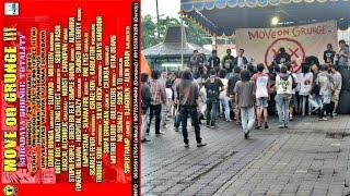 getlinkyoutube.com-Funeral Remain - Televishit (Navicula Cover)